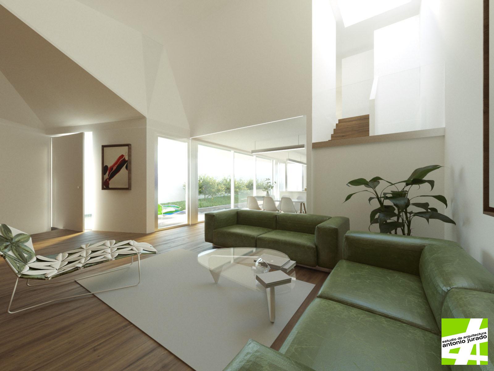casa-ob-house-alhaurin-malaga-arquitecto-antonio-jurado-07