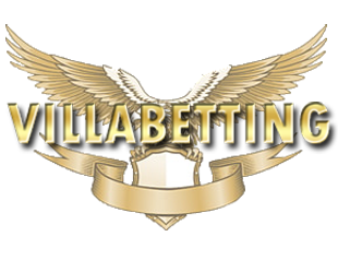 villabetting