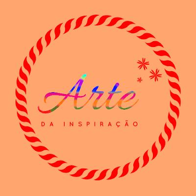 arte, da, inspiração, loja, blog, bem, vindo, cupom, de, desconto