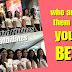 Binibining Pilipinas Candidates: Sinu-sino ang Bet Nyong Manalo This 2019??