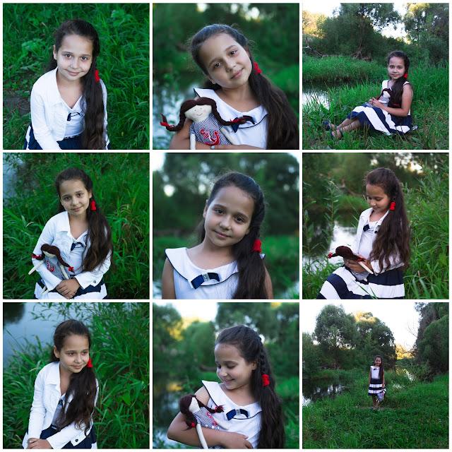 my love doll