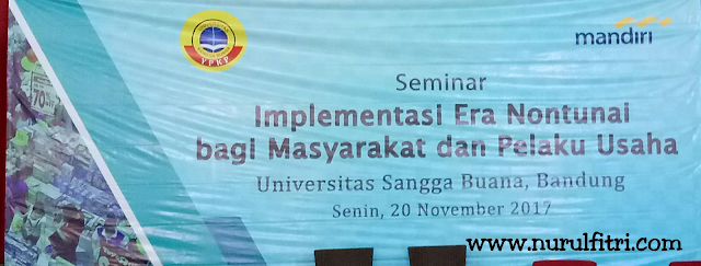 http://www.nurulfitri.com/2017/11/implementasi-gerakan-nasional-nontunai.html