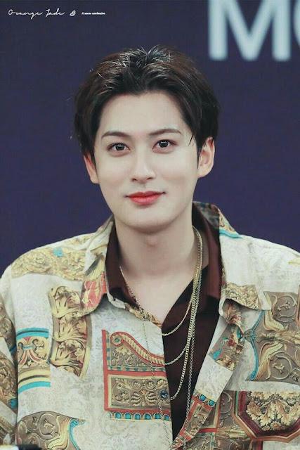 5. Jaehyo BLOCK B