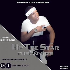 Download Mp3 | Hp ft Abby Vox - Tubonyeze