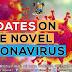 BREAKING: Six Coronavirus patients to be discharged in Lagos