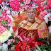 Θεσπρωτία:Μέσα στη φύση  γιόρτασε  τον Άγιο Νικόλαο η ενορία Κεστρίνης