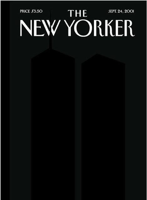 sampul majalah paling kontoversial dan paling menarik dunia sepanjang masa-5