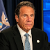 Heads Of Democratic State Senate, State Assembly Urge Cuomo To Resign