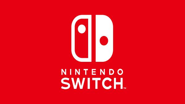 A Big N lançou uma atualização e compartilhou conselhos para solucionar um problema com o indicador de bateria no Switch.