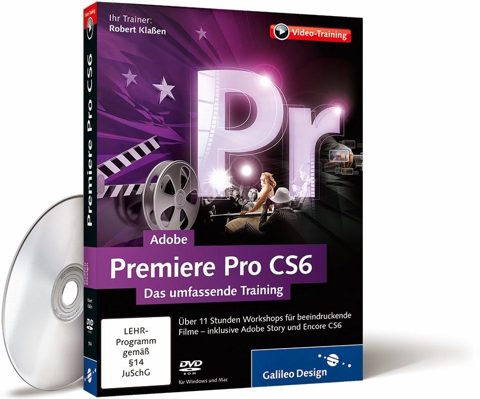 Adobe After Effects CS4 Download Free - OceanofEXE