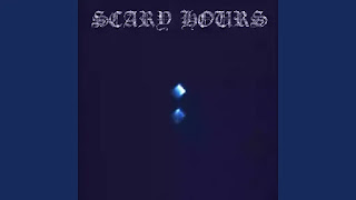 Checkout new song What's next lyrics penned and sung by Drake for Scary hours 2 album