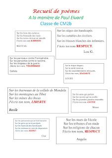 www.eyragues.fr/Pdf/eluard_pdf.pdf