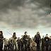 É oficial! The Walking Dead retorna com a 8ª temporada em outubro