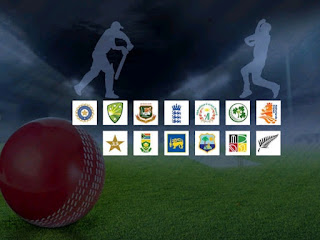 अंतरराष्ट्रीय क्रिकेट परिषद (ICC) ने हाल ही में क्रिकेट वर्ल्ड कप सुपर लीग शुरू, क्रिकेट वर्ल्ड कप 2023 का सुपर लीग एक्सप्लेनर