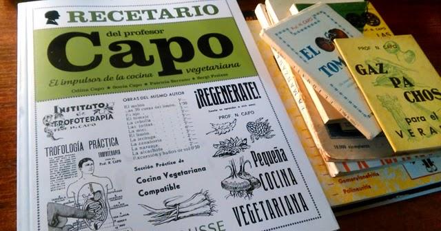 blog de cuina gastronomia i alguna coseta