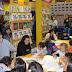 Disponible plataforma virtual para que niños y jóvenes comenten sobre libros
