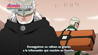 Boruto: Naruto Next Generations Capitulo 212 Sub Español HD
