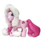 My Little Pony Sno-Glo Winter Ponies  G3 Pony