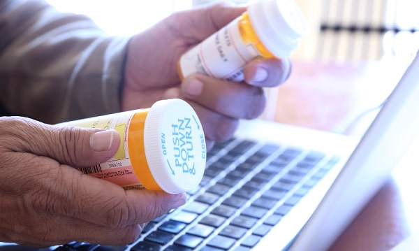 Online Pharmacy Reviews