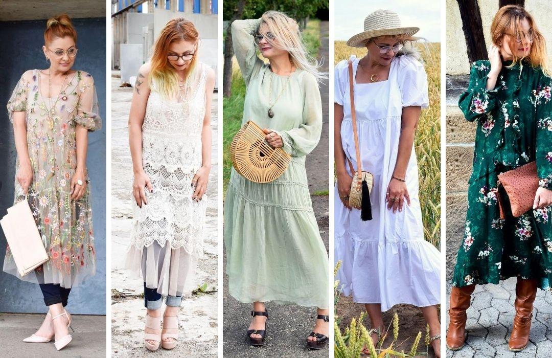 Outfits-Romantische-Kleider-1