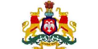 Karnataka 2672 Police Constable Vacancy Recruitment Online Form Apply Online,karnataka police constable recruitment 2020 notification