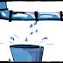 كيفية الكشف المبكر عن تسرب المياه ؟