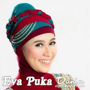 Eva Puka - Dunia