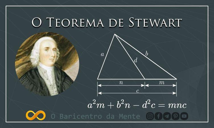 o-teorema-de-stewart-historia-demonstracao-e-exercicio-resolvido