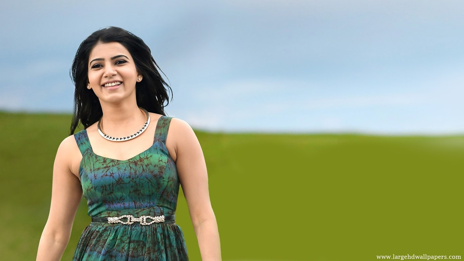samantha hd wallpapers - hd wallpapers download