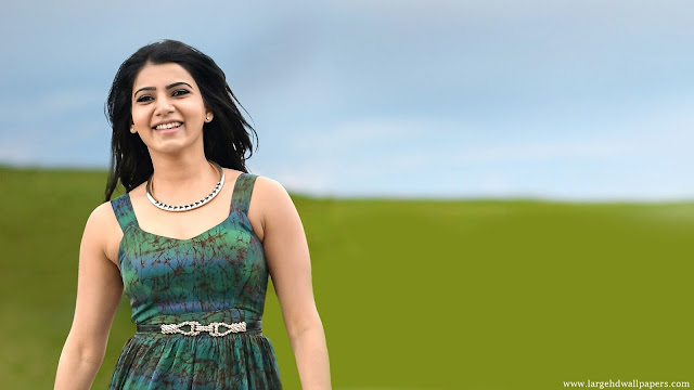 samantha hot hd images
