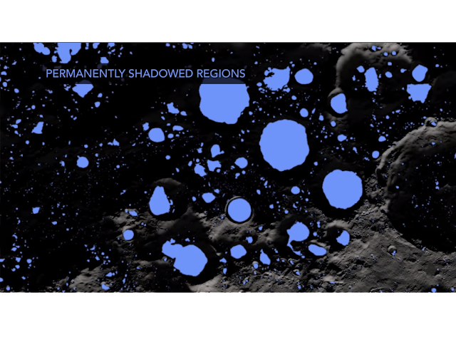 water-evidence-on-moon