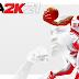 Epic Games-ն անվճար նվիրում է NBA 2K21 համակարգչային խաղը