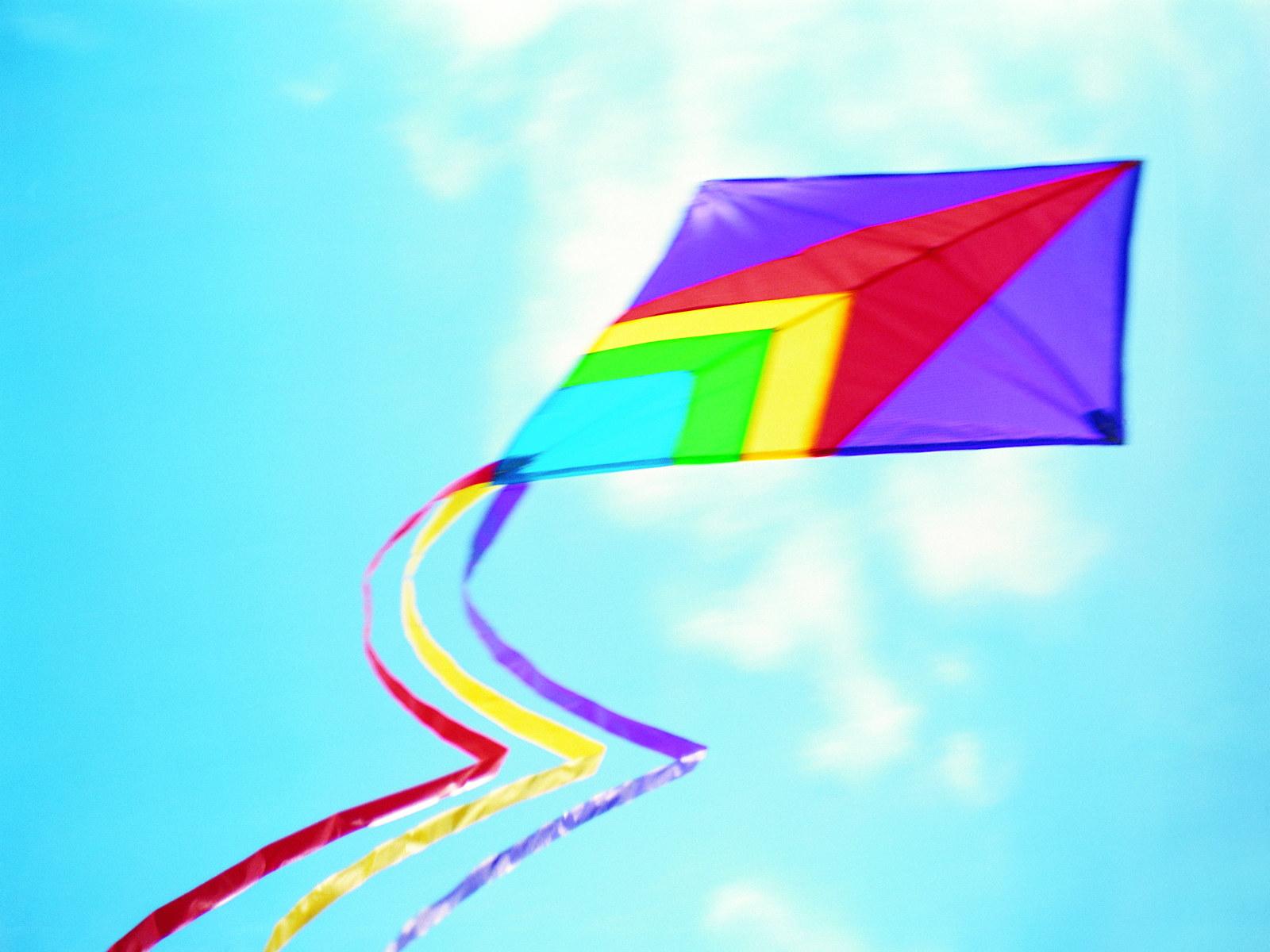 essay on kite flying plight of the kites before i forget biography  pondok nanda sesuatu yang saya impikan sebenarnya ide ini sudah pernah saya tuangkan dalam bentuk essay