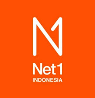 LOKER Team Sales PT. SAMPOERNA TELEKOMUNIKASI INDONESIA