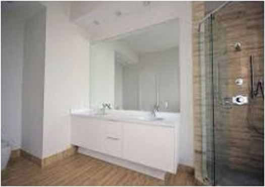 Bathroom Vanities Miami Beach Florida