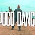 Poco Lee Ft. Papayan – Poco Dance | Watch And Download
