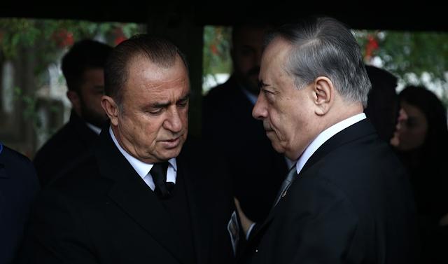 Galatasaray'dan detaylı itiraz!