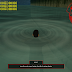 [MalokaMods]Arc-Hud - Iron Man Hud By: PH