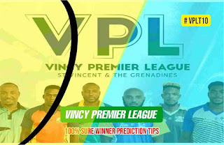 GRD vs BGR 5th Place Playoff Match VPL T10 100% Sure Match Prediction
