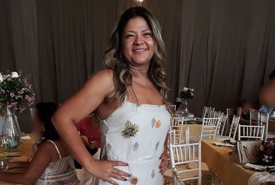 Fonoaudióloga deverá assumir a secretaria de saúde de Grossos na gestão de Cinthia Sonale