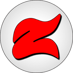 Zortam Mp3 Media Studio Pro v26.40 Full version