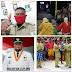 Ketua Ikatan Bedekeh Gelar Rapat Persiapan HUT Ke 5 Keramat Datuk Kebenah di Dusun Hutan Samak