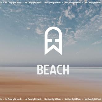 EcroDeron - Beach [TROPICAL HOUSE]