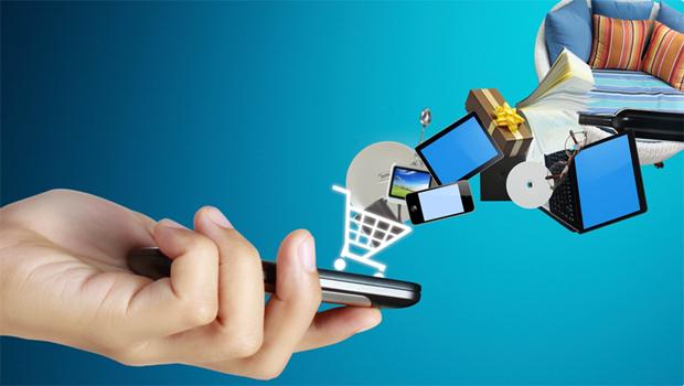أفضل موقع لشراء من الانترنت باثمنة رخيصة جدا  والدفع بالبيبال أفضل من (aliexpress)