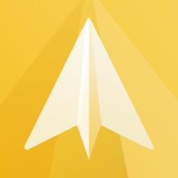 تحميل وتنزيل تطبيق Yoga VPN 5.1.156 APK للاندرويد