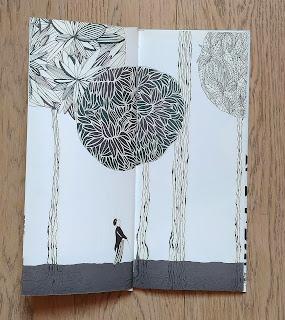 Concerto_per_alberi