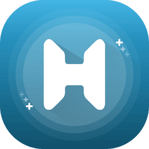 HSPA+ Tweaker (3G booster) FULL 2.0 beta APK