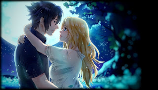 Anime,anime love,anime wallpaper,avee player wallpaper, wallpaper