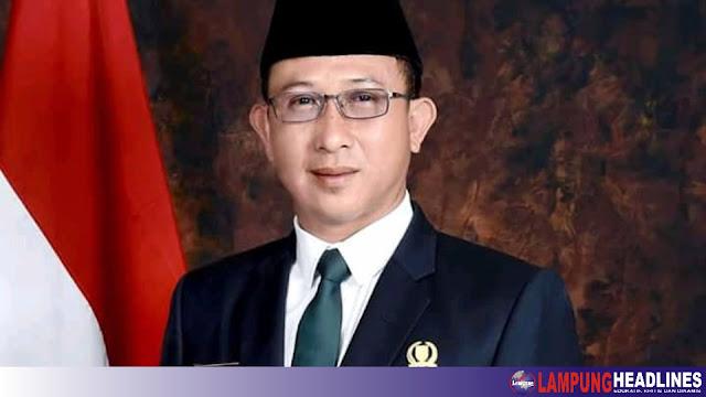 DPC PKB Tanggamus Apresiasi Perjuangan DPP, Terbitnya Perpres Tentang Pondok Pesantren