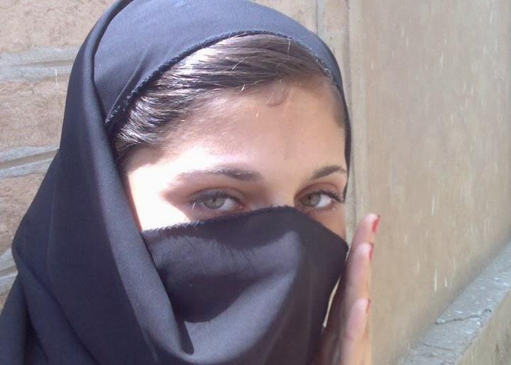 afghanische-fotzen-bilder